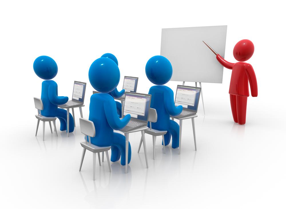 Kas keičiasi švietimo srityje nuo sausio 4 d.?