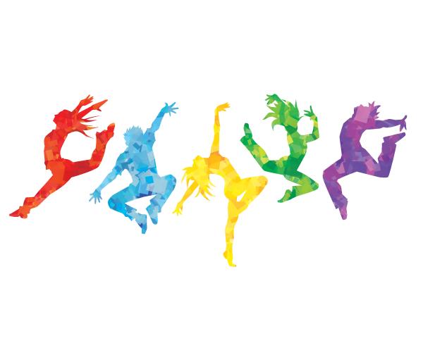 Tarptautinė šokio diena 2021 m.